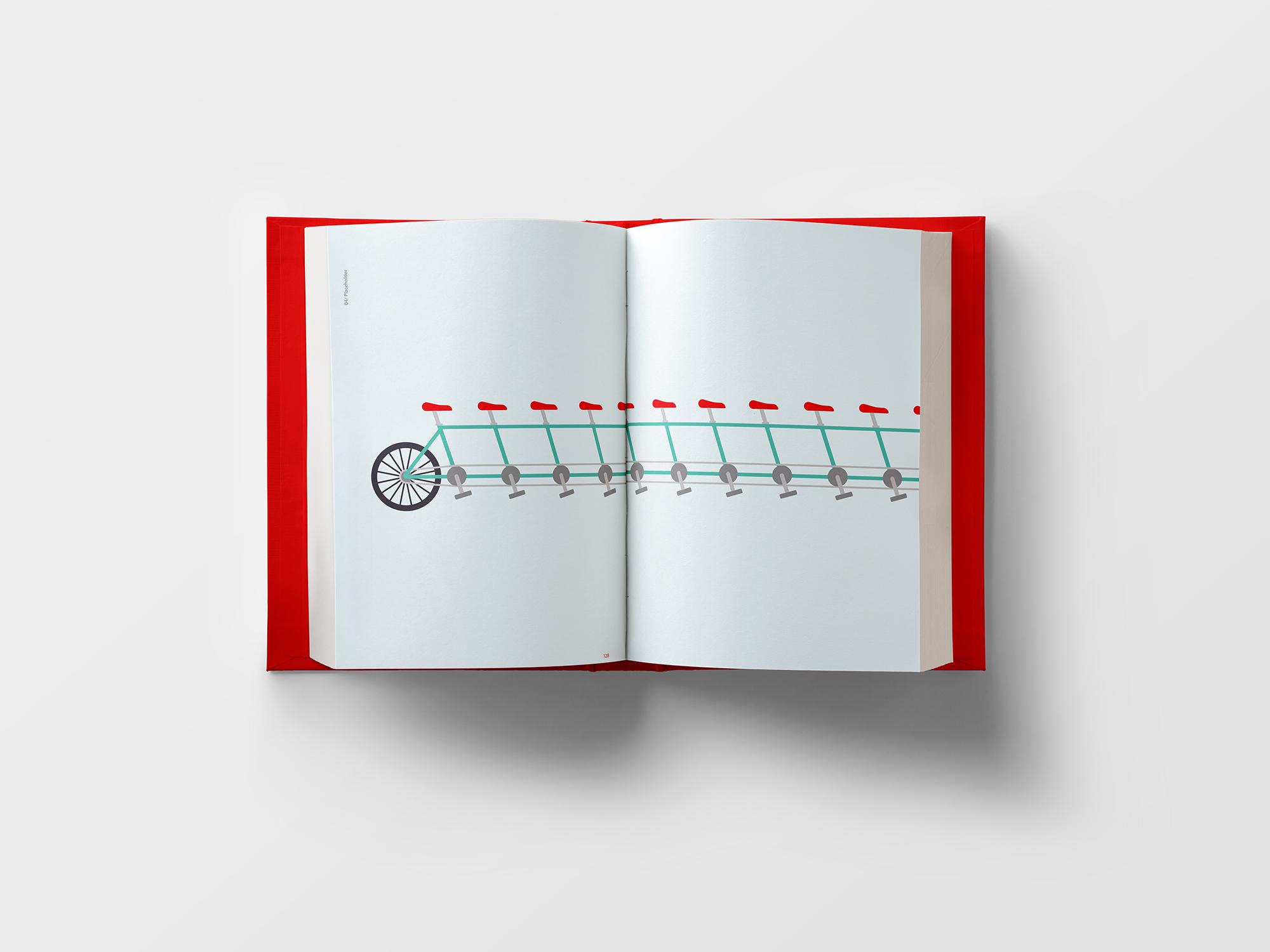 DesignCreds_Bike_A.jpg