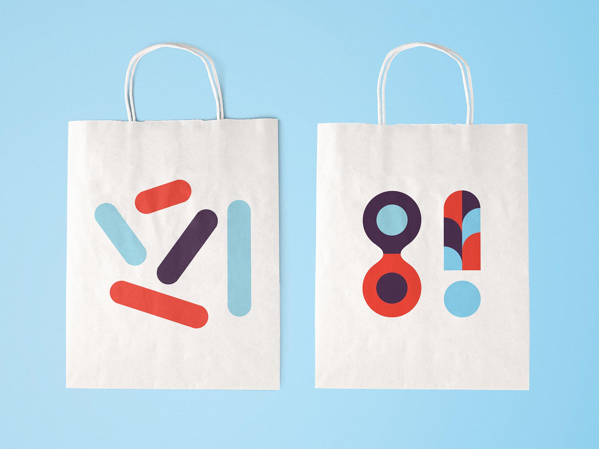 Paper Bag Mockup02.jpg