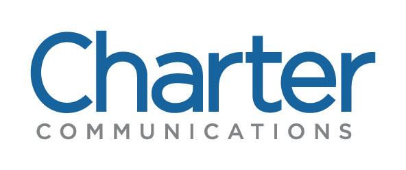 Charter Logo.jpeg