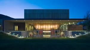 JH Center for Arts.jpg