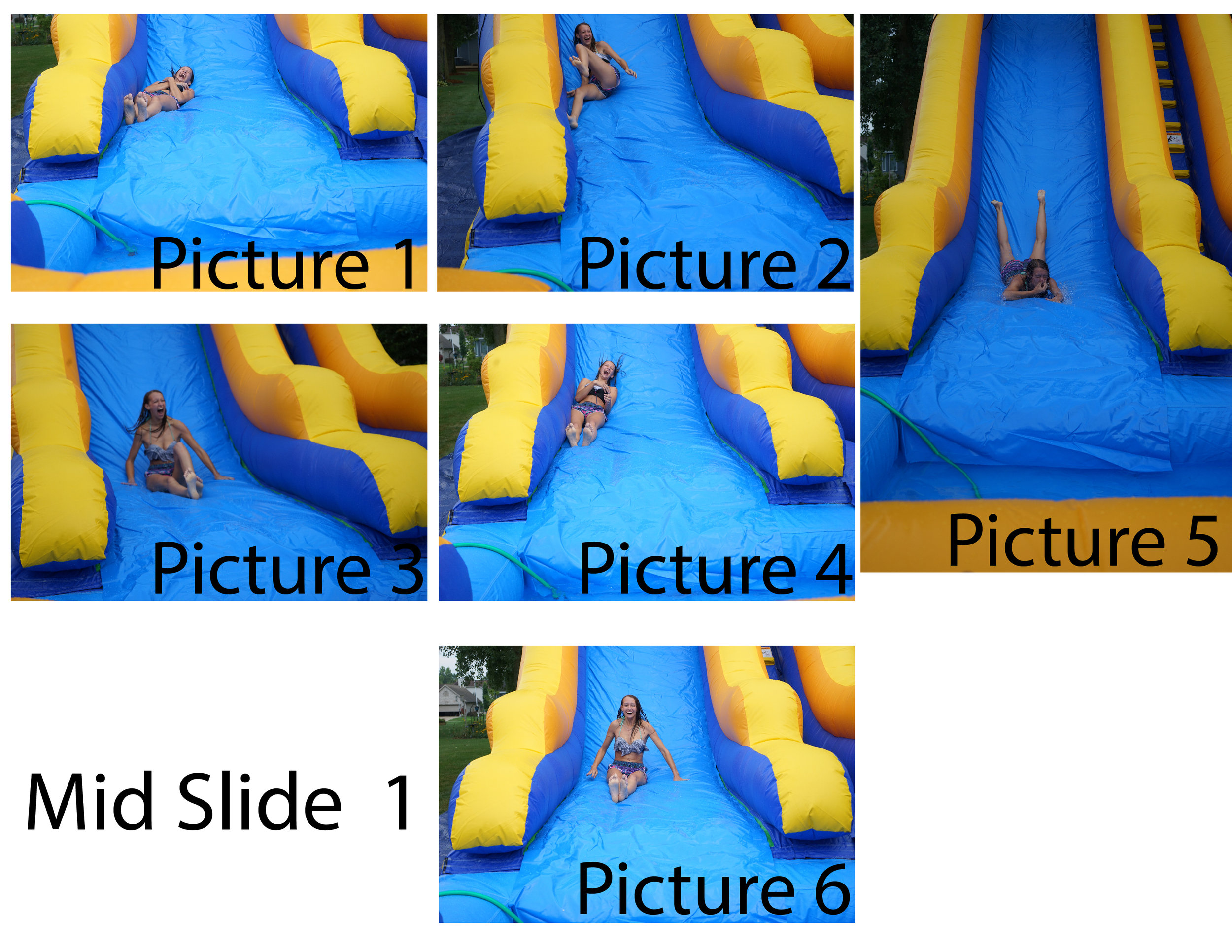 Slide Image Test-01.jpg