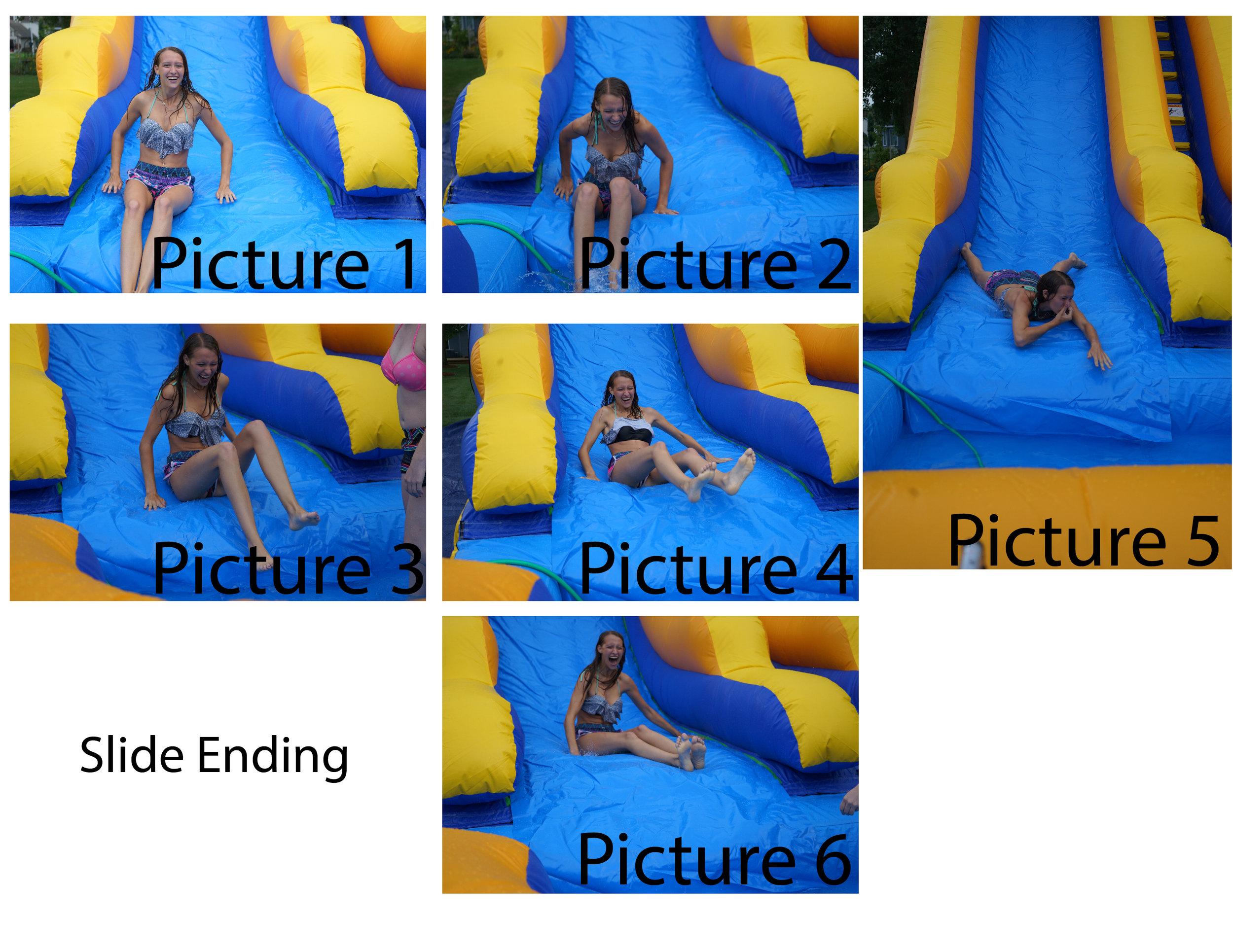 Slide Image Test-03.jpg
