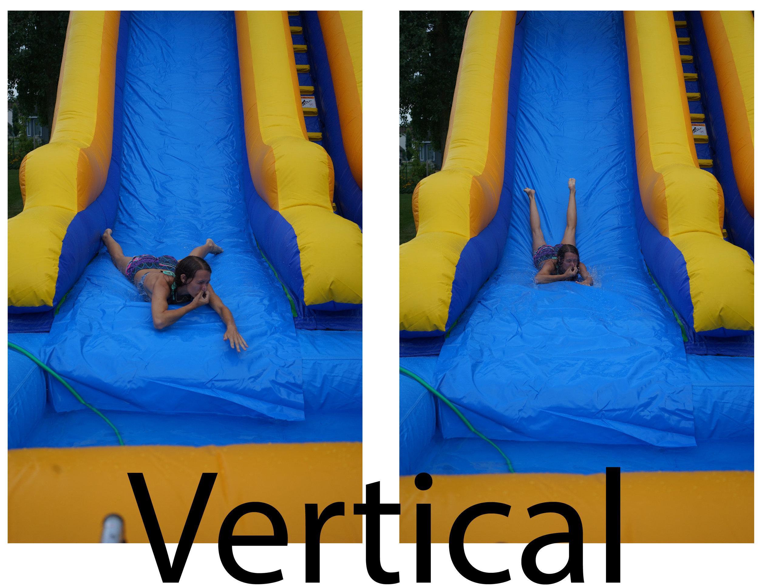 Slide Image Test-04.jpg