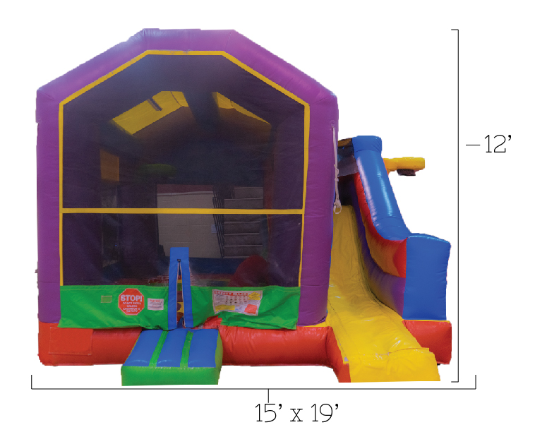 Bounce House Pictures with Measurements-01.jpg