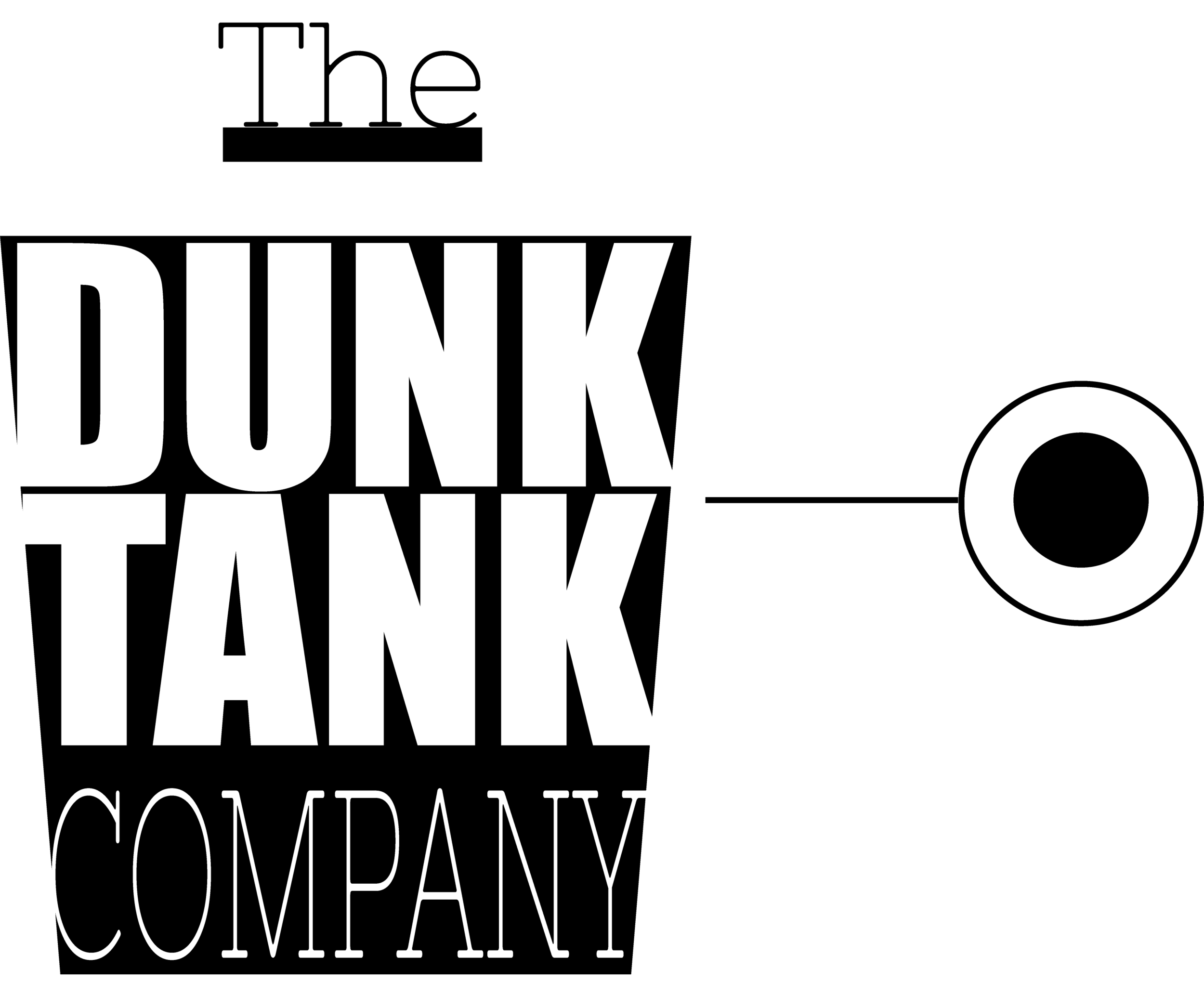 Dunk Tank End Slate.png