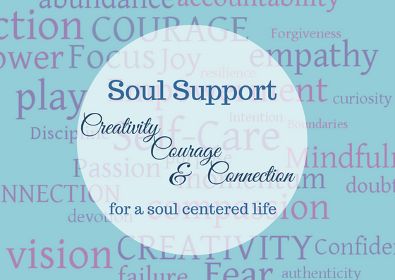 Copy of Soul Support (1).png