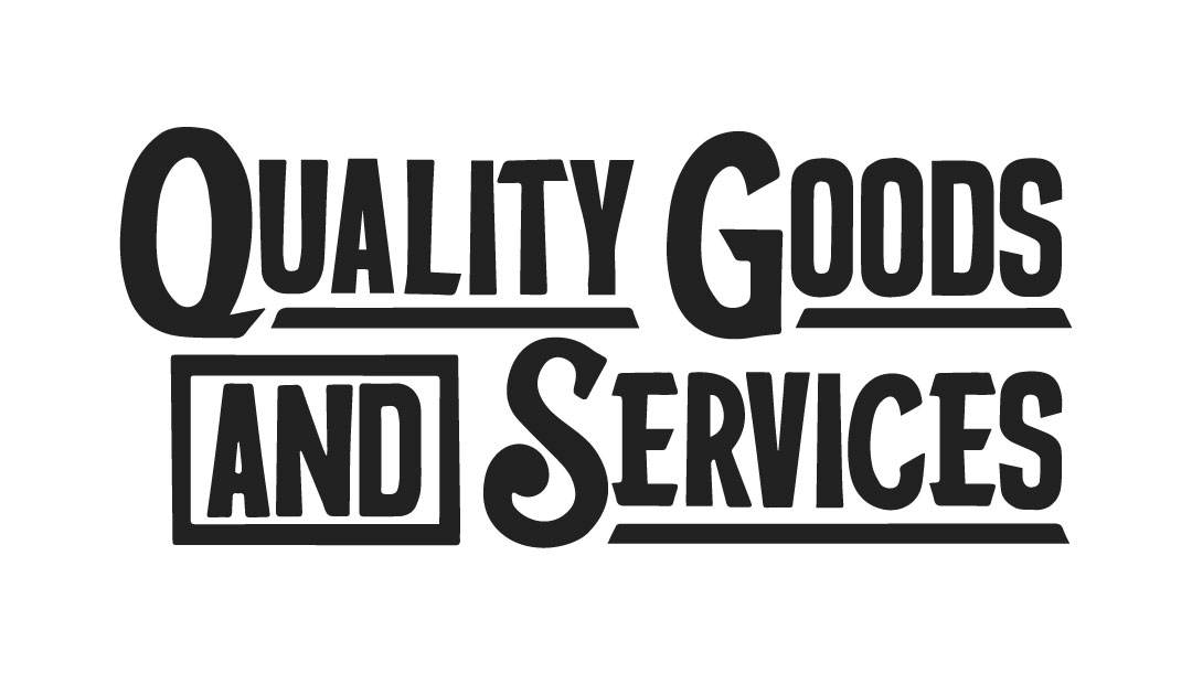 QUALITY-GOODS-AND-SERVICES.jpg