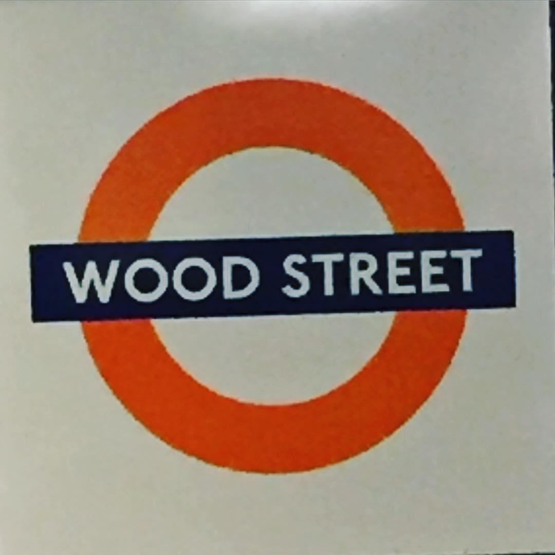 WoodStreet.jpg