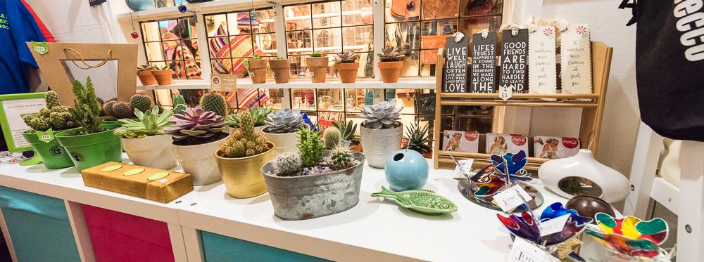 Tokens and Treats Wood Street Indoor Market.jpg