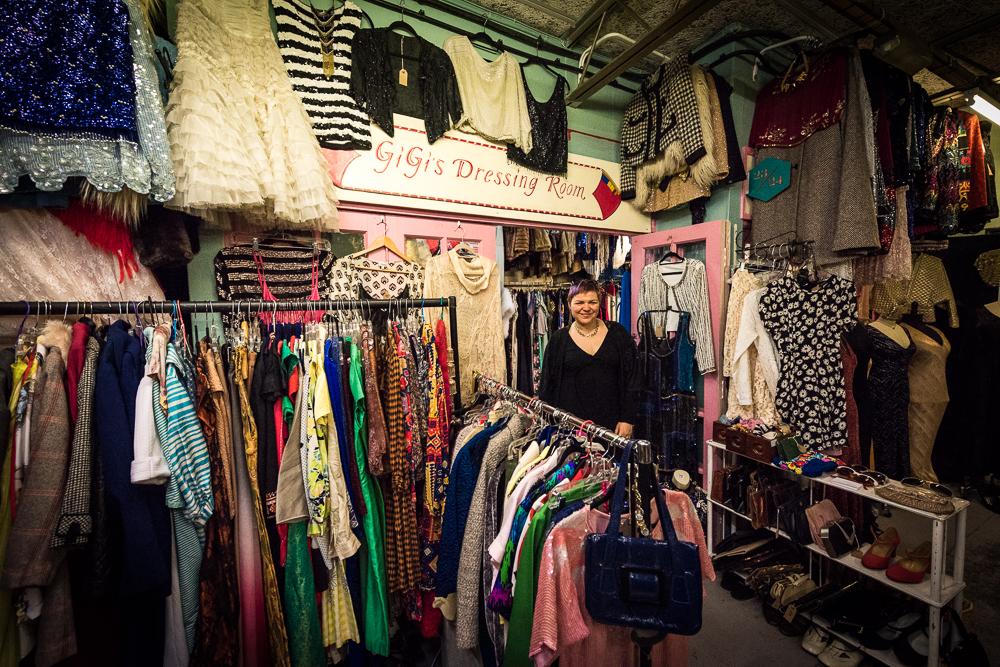 Gigi's Dressing Room.jpg