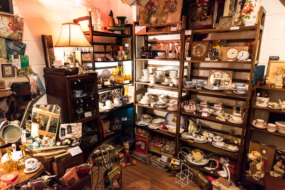 Mrs Tinsleys Vintage and Retro Wood Street Indoor Market.jpg