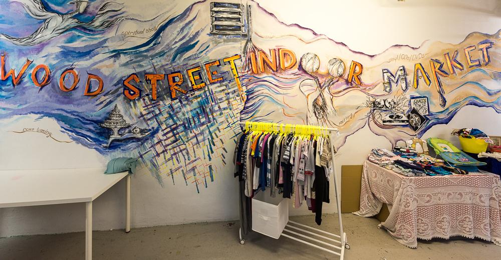 Wood Street Indoor Market Wall.jpg