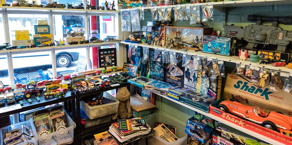 Martins Toy Shop Walthamstow 4.jpg