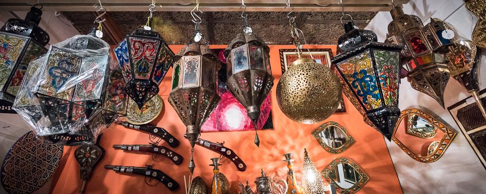 Moroccan Corner Wood Street Walthamstow-11.jpg