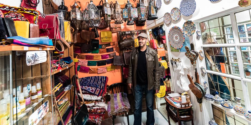 Moroccan Corner Walthamstow-14.jpg