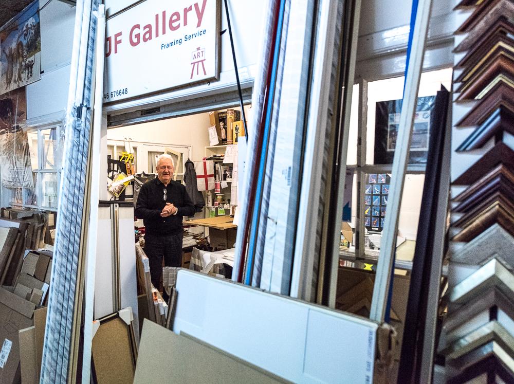 Picture Framing Wood Street Walthamstow-3.jpg