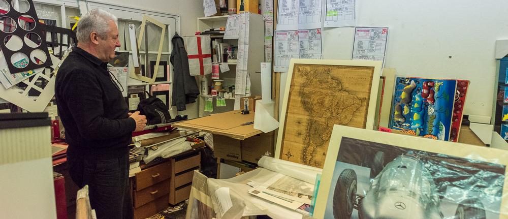 Picture Framing Wood Street Walthamstow.jpg