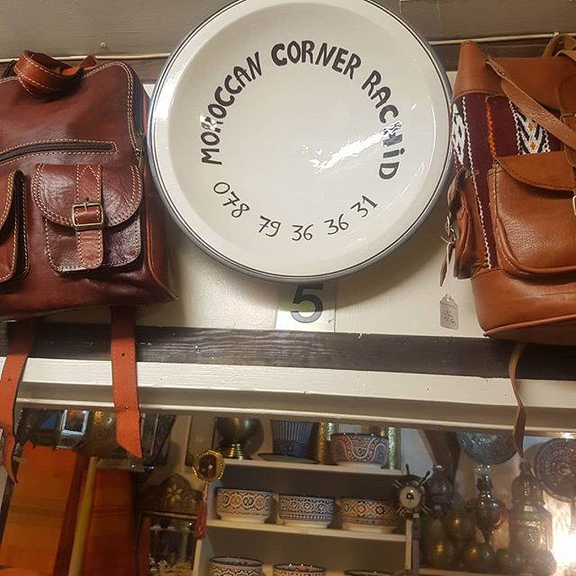 Morrocan corner for all your artisan gifts or treat yourself #bags #ceramics #lights #antiques #vintage #wool #cards #gifts #mirrors #beauty #collectables #toys #personalised #beauty #spiritual #vinyl #artists #bride #wedding #retro #hairdresser #costumes #sweets #bouquets #bikes #jewellery #watches #walthamstow #walthamforest #London #welovemarkets