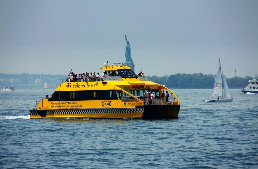 http://explorebk.com/wp-content/uploads/2014/05/new-york-water-taxi-pier-11-ikea-brooklyn.jpg
