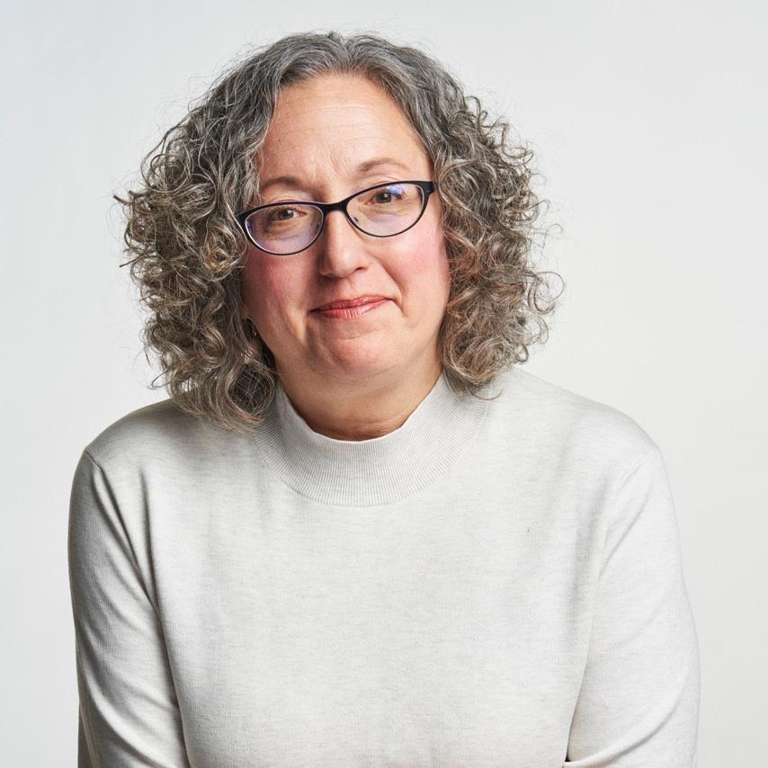 Irene Hamburger    Board of Directors