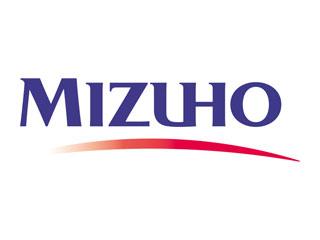 mizuho_logo_2624.jpg