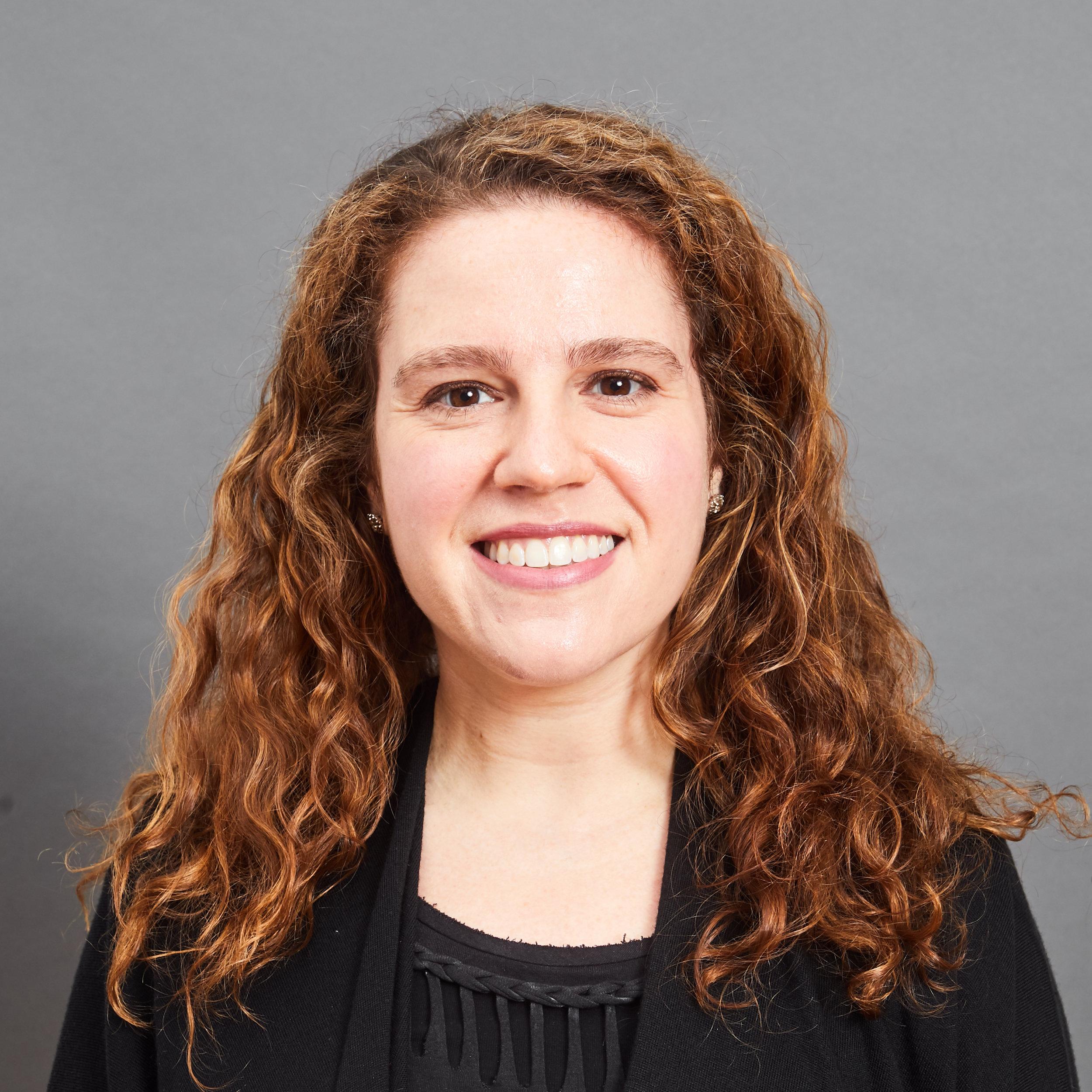 Sarah Rosen    Board of Directors
