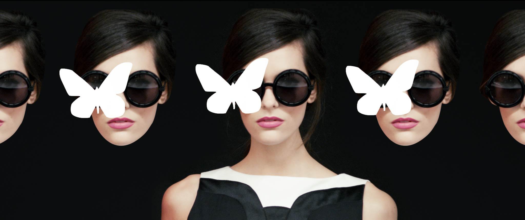 A&O_SS14_filmstill_butterfly.jpg