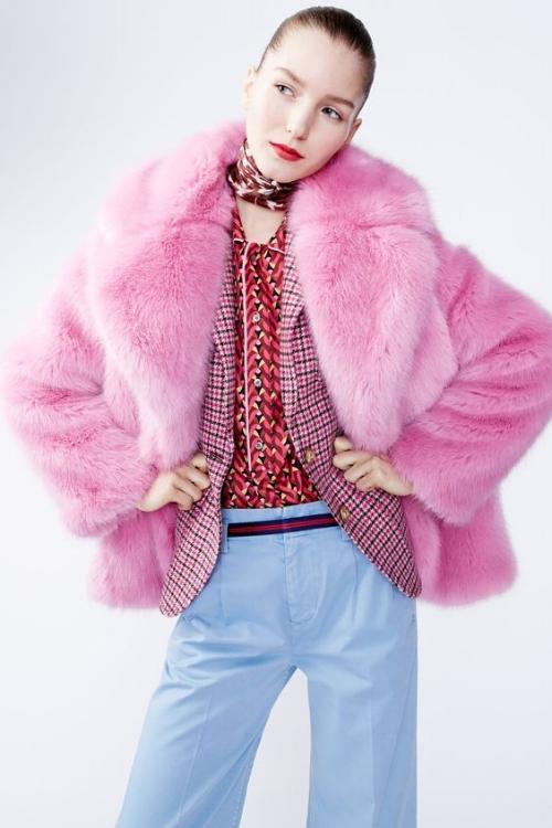 j crew pink coat.jpg