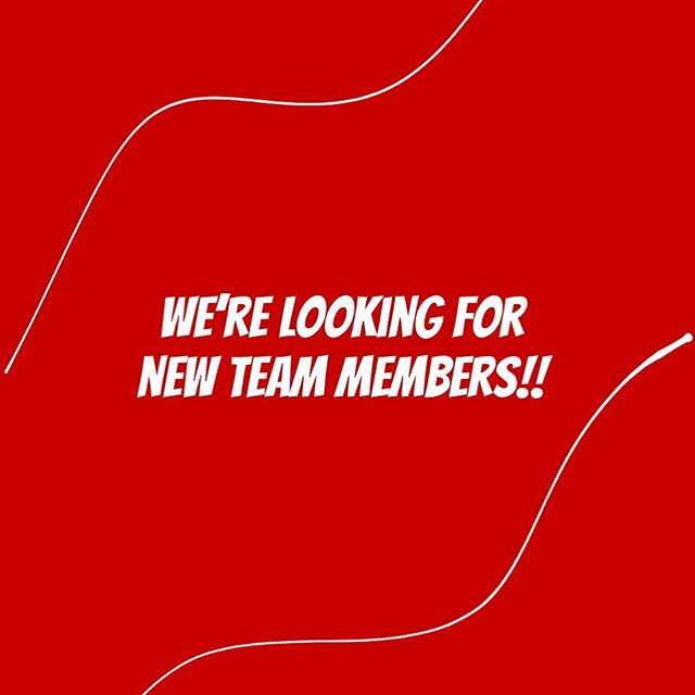 Hey there! @nyu.fashion is looking for new members. Want some creative experience? Meet new like minded people? NYU.fashion is for you!! Apply on our site, link in bio! #nyufashion
