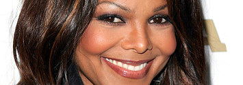 janet-jackson-pregnant-at-almost-50-wait-what-2-15030-1464842976-0_wide.jpg