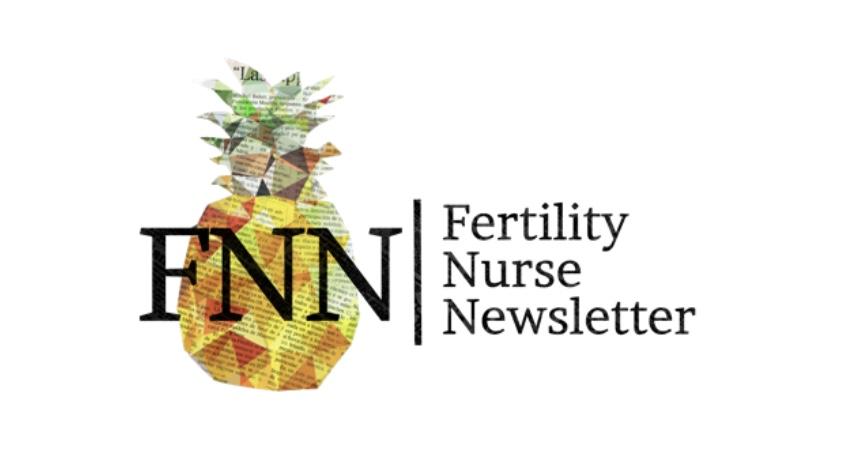 Fertility Newsletter.jpg