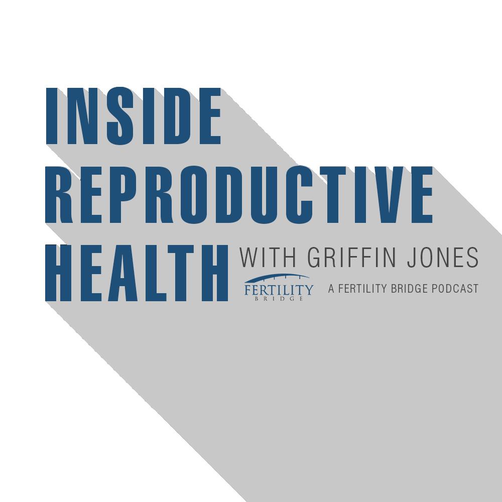 FertilityBridgePodcast.jpg