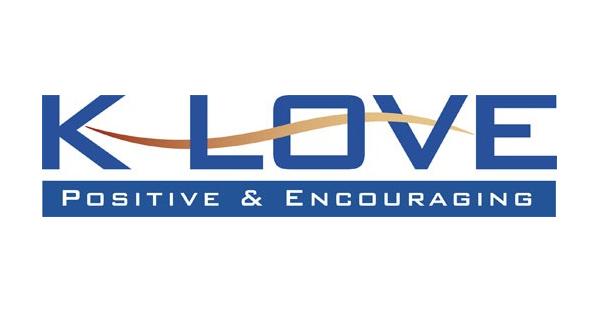 KLove Logo.jpg