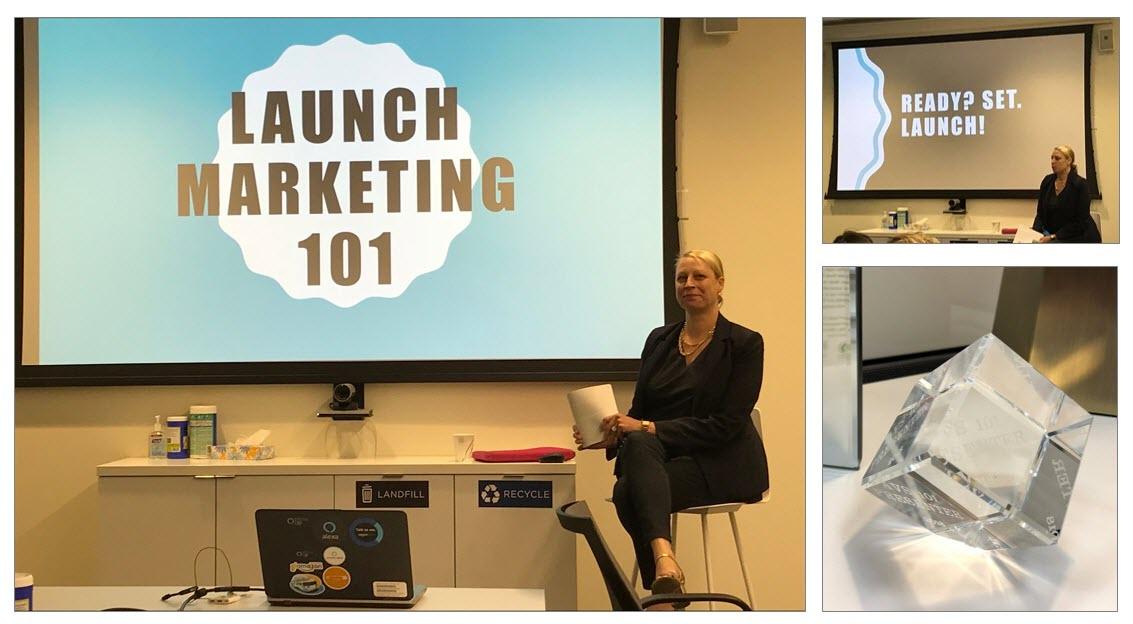 Launch Marketing 101 picframe.jpg