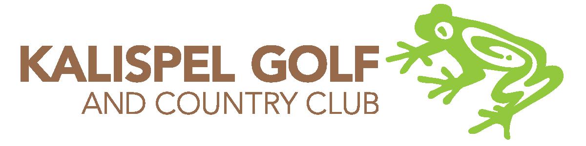 Kalispel Golf CC logo H_sRGB.png