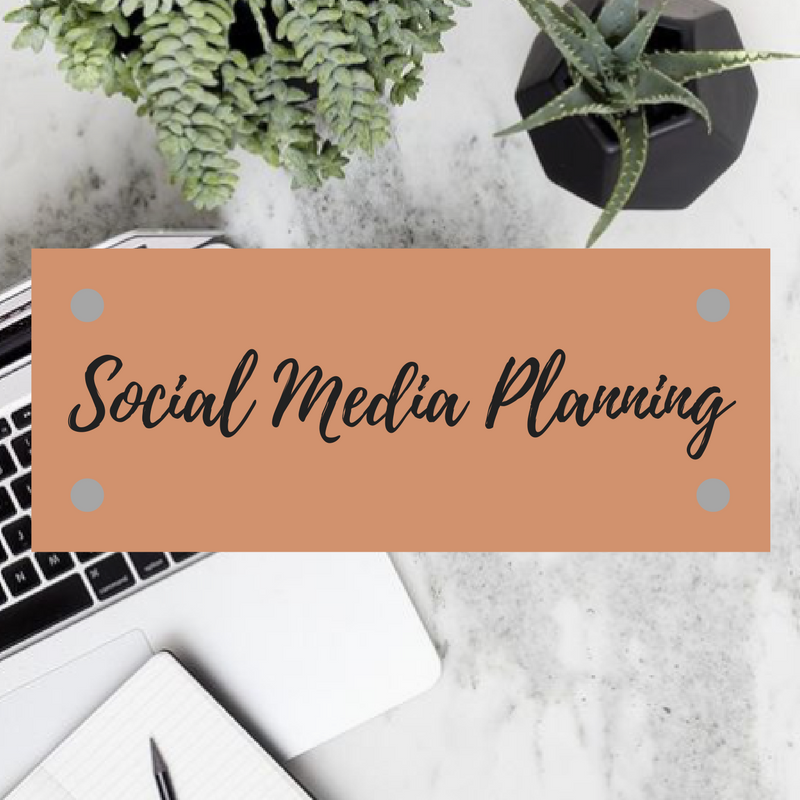 Social Media Planning.png