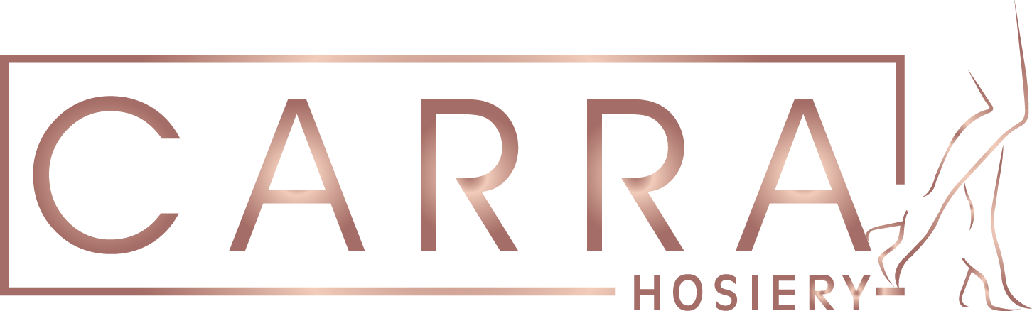 CARRA logo_rose gold gradient.png