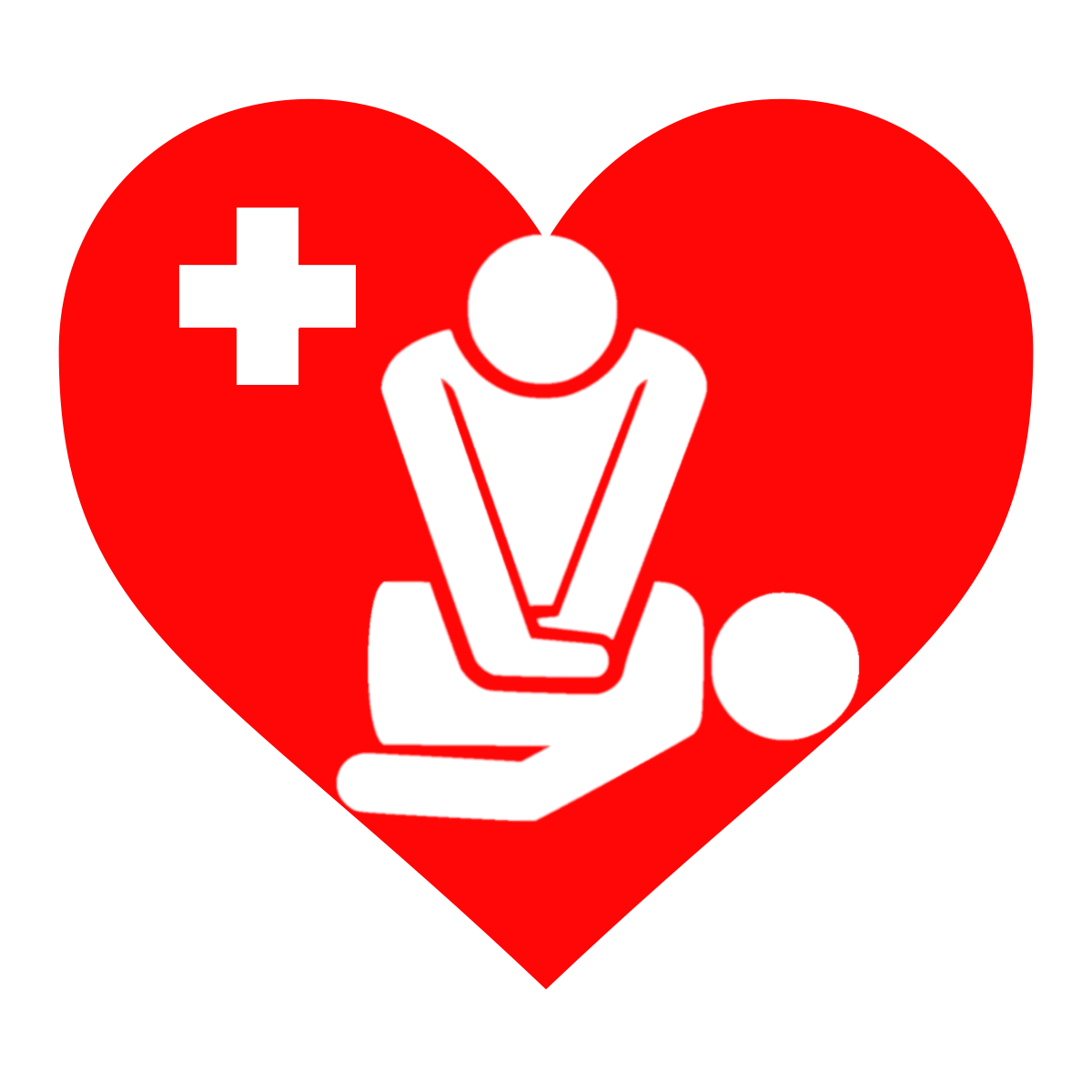 kisspng-first-aid-supplies-cardiopulmonary-resuscitation-b-about-local-cpr-class-5b78088f04d8c3.3289886815345931670199.png