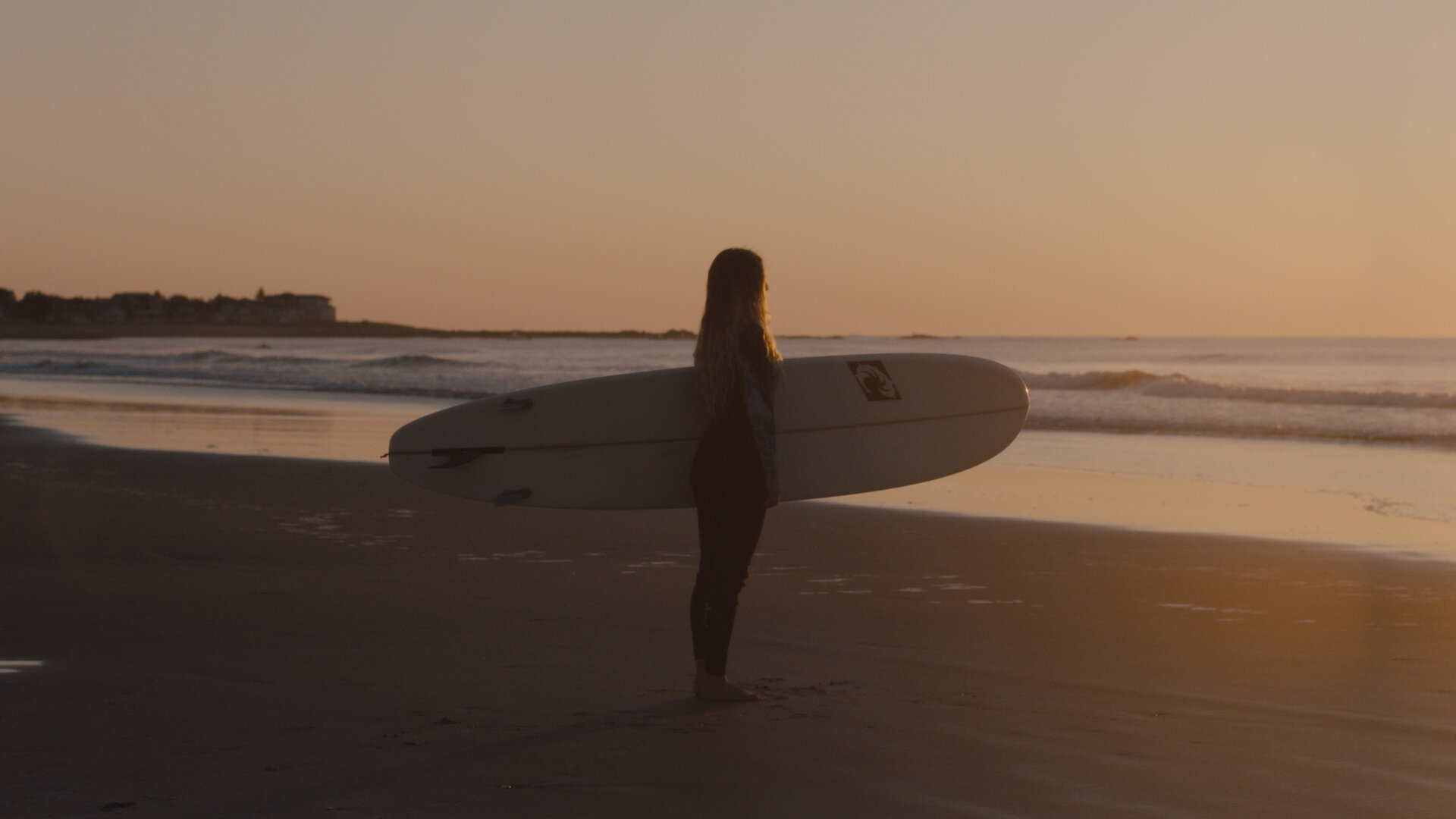 surfing with smiles 6.jpg