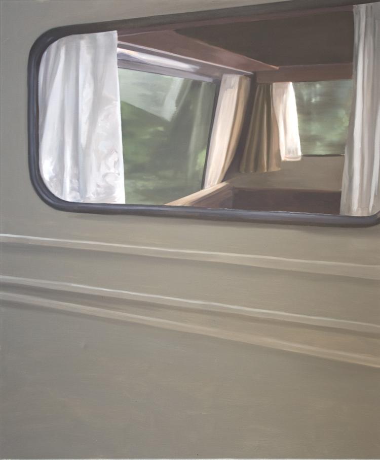 camper_interior.jpg