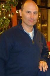 Brent Beerman