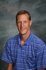 Brett Harvey