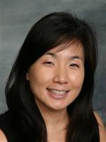 Debbie Huang
