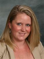 Whitney Katzer