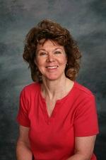 Julie Patton