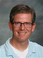 Matthew Schick