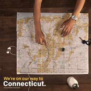 We're+On+Our+Way_final_Connecticut_instagram.jpg