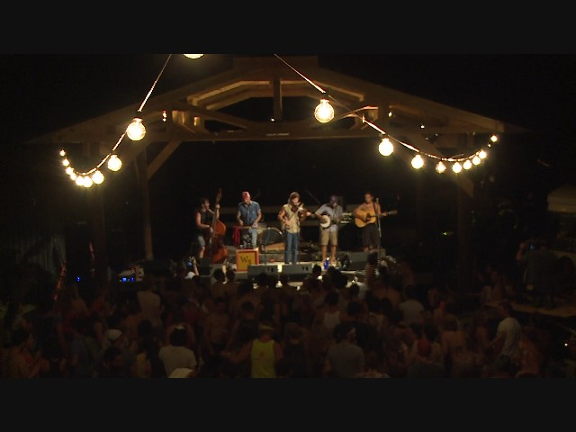 Whiskey Shivers with strings lights.jpg