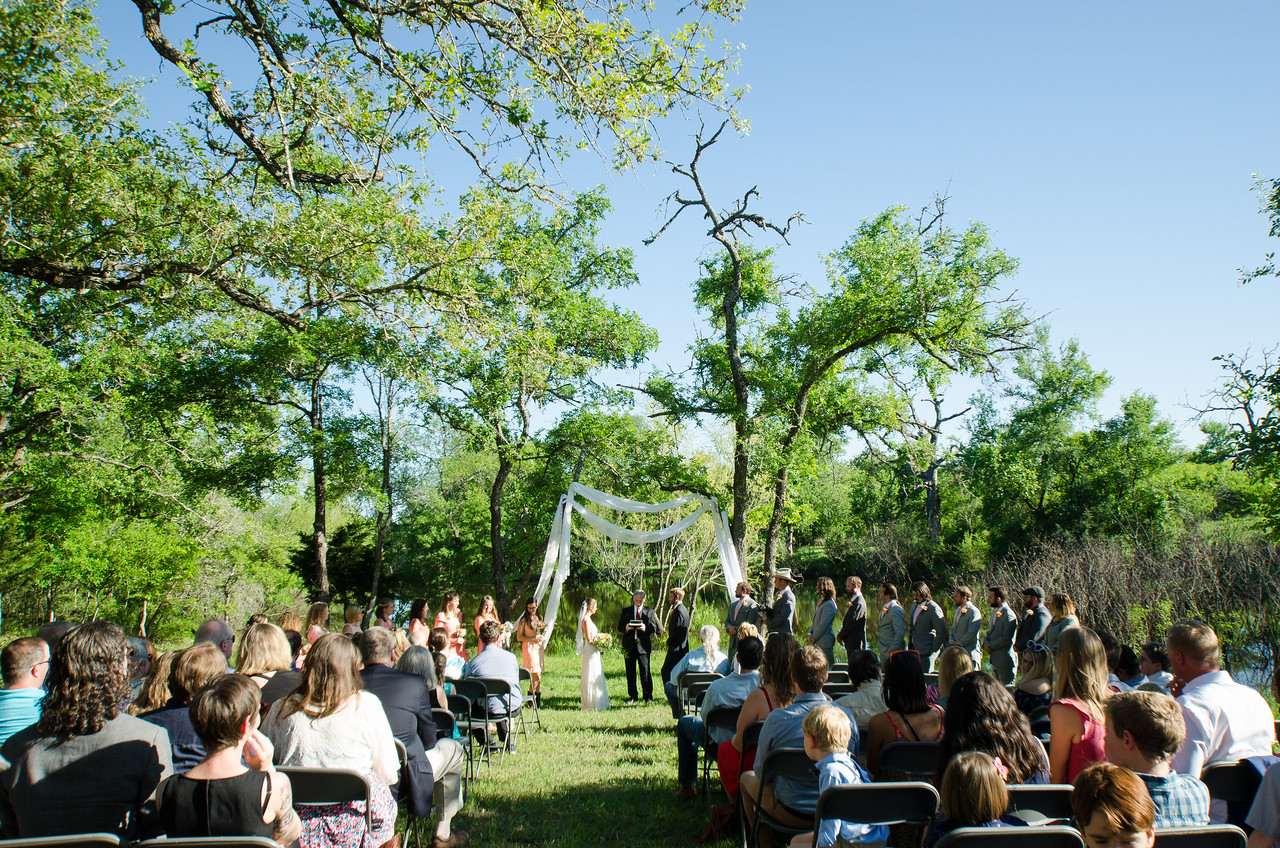 Wide view mid-ceremony.jpg