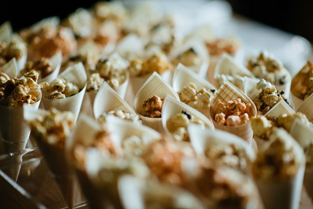 What kind of food are you dreaming of for your wedding day?  We enjoy working with vendors from all over the area, so your event is a direct reflection of your amazing taste.  Can't wait to see you all out at The Ball Farm!⠀⠀⠀⠀⠀⠀⠀⠀⠀ .⠀⠀⠀⠀⠀⠀⠀⠀⠀ .⠀⠀⠀⠀⠀⠀⠀⠀⠀ Photo: @stephanierogersphotography⠀⠀⠀⠀⠀⠀⠀⠀⠀ .⠀⠀⠀⠀⠀⠀⠀⠀⠀ . ⠀⠀⠀⠀⠀⠀⠀⠀⠀ #wedding #weddingceremony #weddingreception #festivalwedding #farmwedding #outdoorwedding #texaswedding #countrywedding #campingwedding  #rusticwedding #simplewedding #realwedding #weddinginspiration #laidbackwedding #partywedding #festivalwedding #weddingphotographer #weddingadvice #weddingideas #love #sunsets #farm #beautiful #austintexas #houstontexas #sanantoniotexas #venue #ballfarmweddings #ballfarm #theballfarm